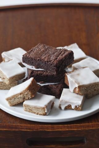 Truffle-Brownies-320x480