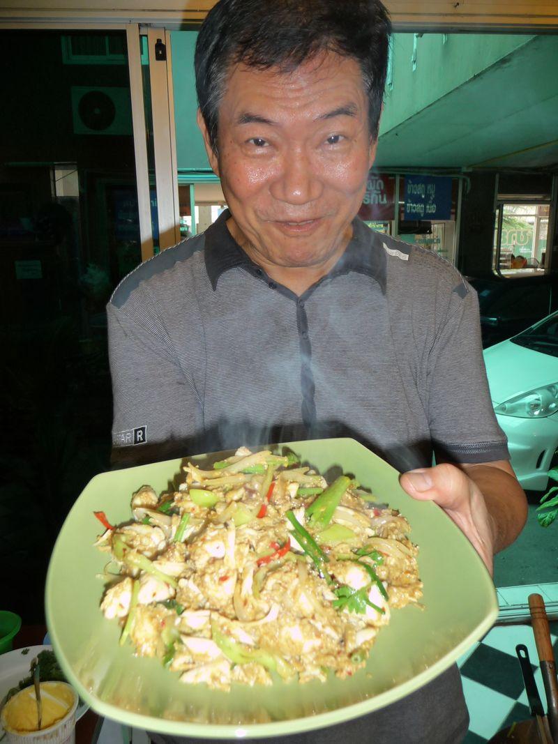 Asia 2011 125