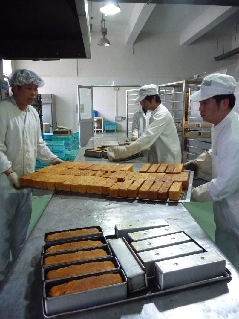 Asia 2011 049
