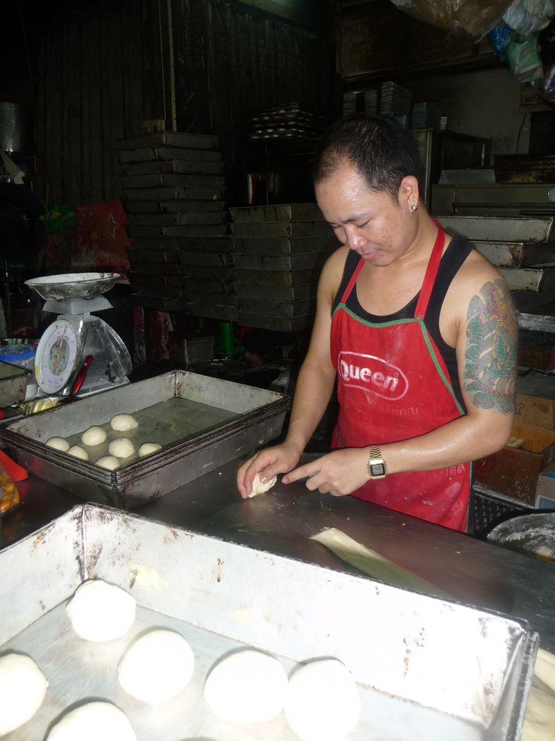 Bangkok 2012 005